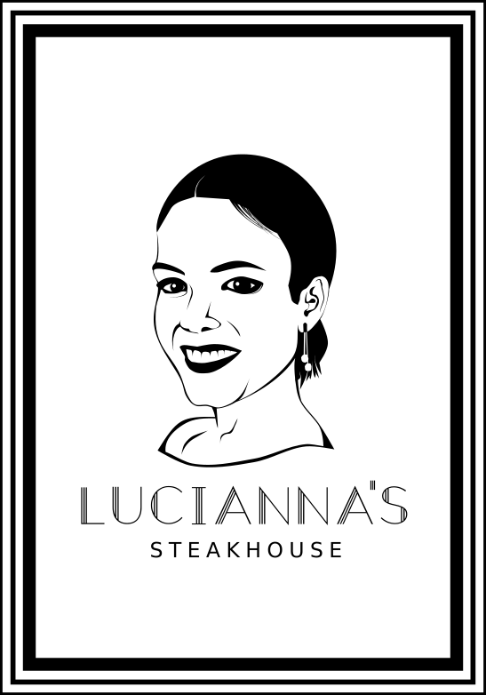 Luciannas_Logo_flat